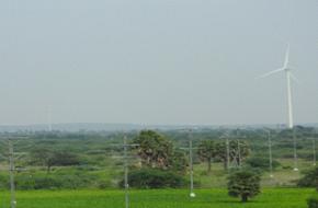 Kayathar